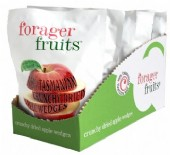RETAIL - Freeze Dried Apple Wedges 20g