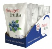 RETAIL - Freeze Dried Blueberries 15g