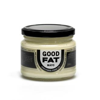 Good Fat Mayo - 280g