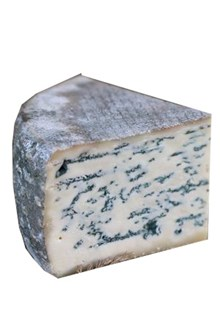 Charltons Choice Buffalo Milk Blue