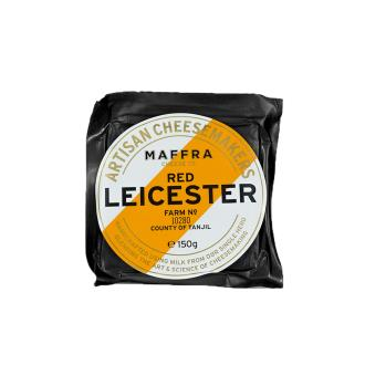 Red Leicester 150g
