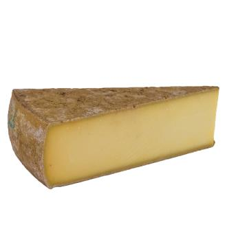 Comte - 18mth Reserve