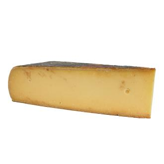Comte - 24mth Reserve