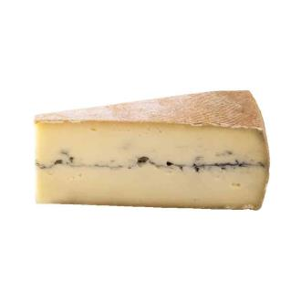 Montboissie Livradois - Morbier Style(WHOLE WHEEL)
