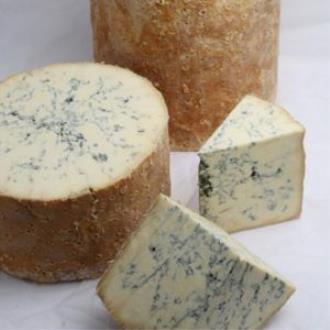 Stilton (WHOLE WHEEL)