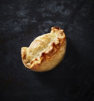 SP - Cornish Pasties