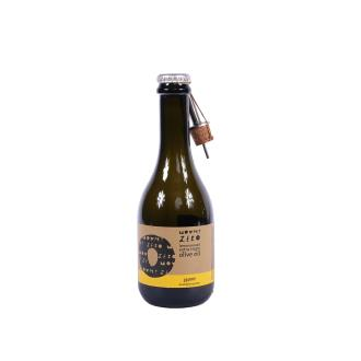 330ml - Lemon Pressed EVOO