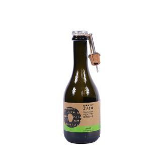330ml - Lime Pressed EVOO