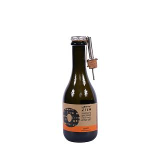 330ml - Mandarin Pressed EVOO