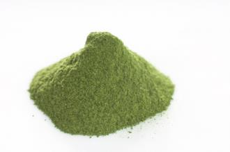 Coriander - Powdered