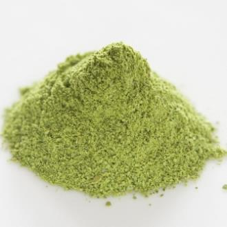 Kaffir Lime Leaf - Powdered