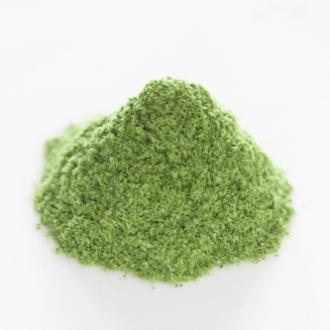 Tarragon - Powdered