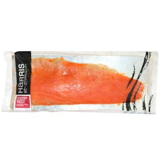Ocean Trout Side - Cold Smoked - F/S
