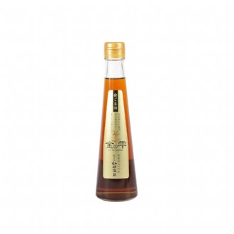 Golden Sesame Oil - 180g