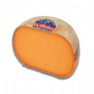 Mimolette - 6mth (WHOLE WHEEL)