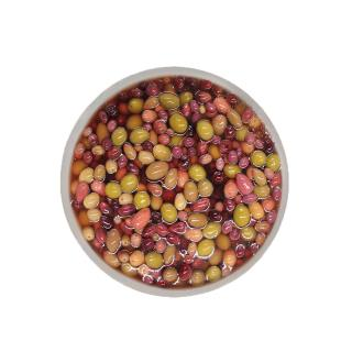 Mixed Olives 7kg