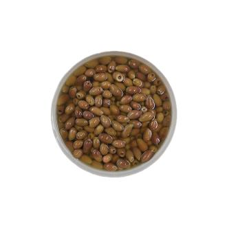 Pitted Black Kalamata Olives - 10kg