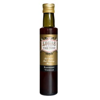 Raspberry Vinegar - 250ml
