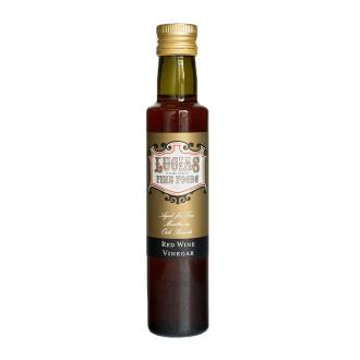 Lucias Red Wine Vinegar